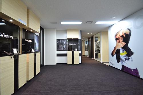 オフィス設備工事サービスイメージ2