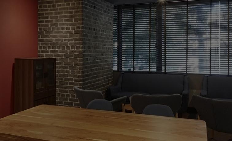 オフィス移転を成功させる「7つのチェックポイント」