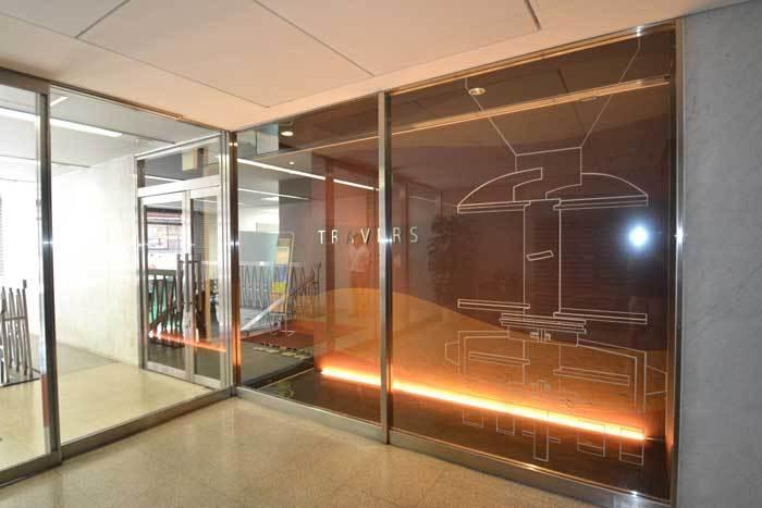 会社の世界観をオフィスデザインで表現するということ