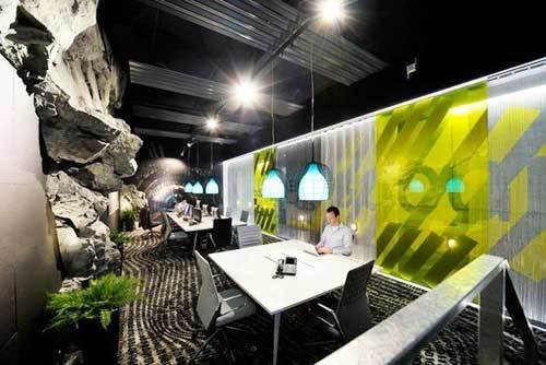 オフィスの整理整頓・清潔文化を作るためのフリーアドレスのすすめ
