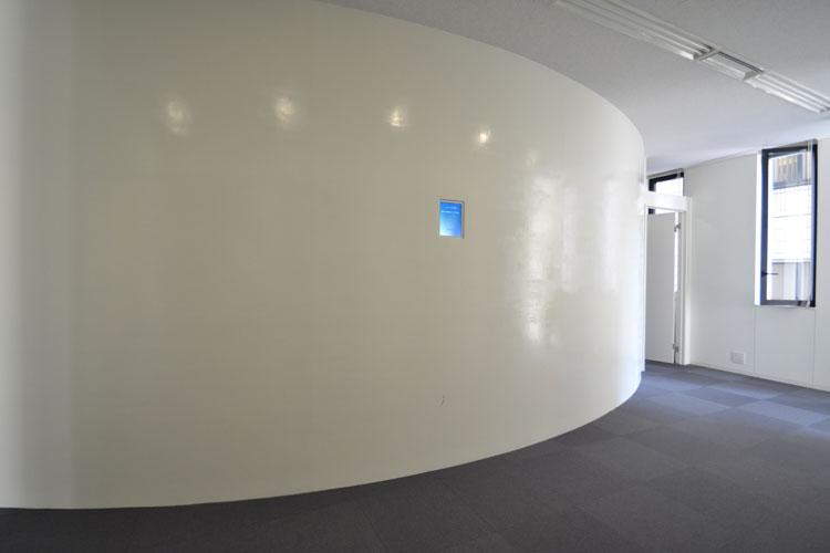 空間を広く見せるデザインのコツ【50坪~100坪】