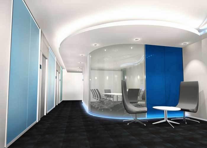 知っておくと便利なオフィスデザインにおける工事期間の目安