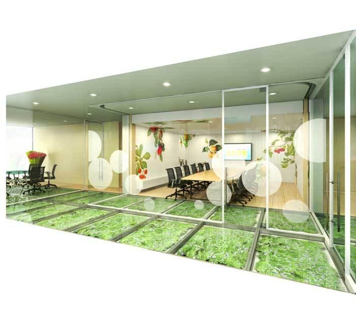 オフィス改装を検討中の企業必見!実施のコツとよくある課題と解決策