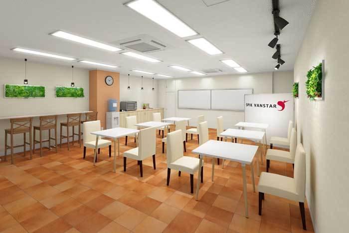 最も業務効率の上がるデスク環境の作り方と癒される休憩スペースデザイン事例3選