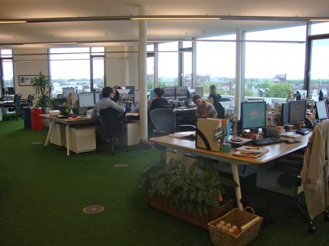 【事前に知っておくと役立つ】オフィス改装でよくある3つの失敗と回避策