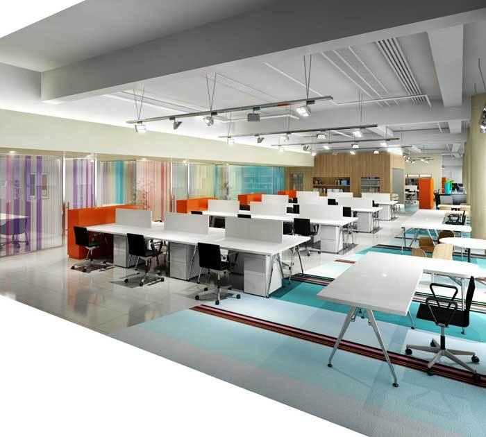 今年の「日経ニューオフィス大賞」から見えてくる、オフィスデザインの最新トレンド