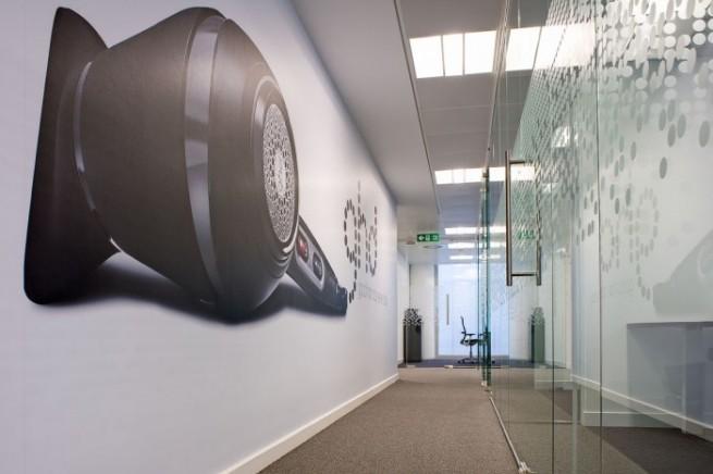 【思いはデザインで表現できる】オフィスを企業ブランディングに活用する方法