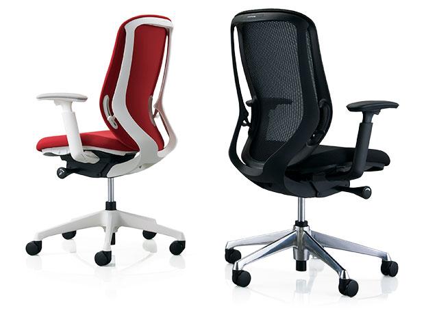 【オフィス家具ベストセレクション】上質な空間を作るアイテム9選