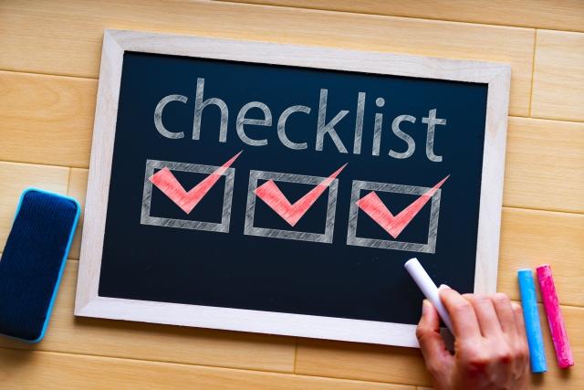 失敗しないオフィスレイアウトのコツと社員数別レイアウト事例3選