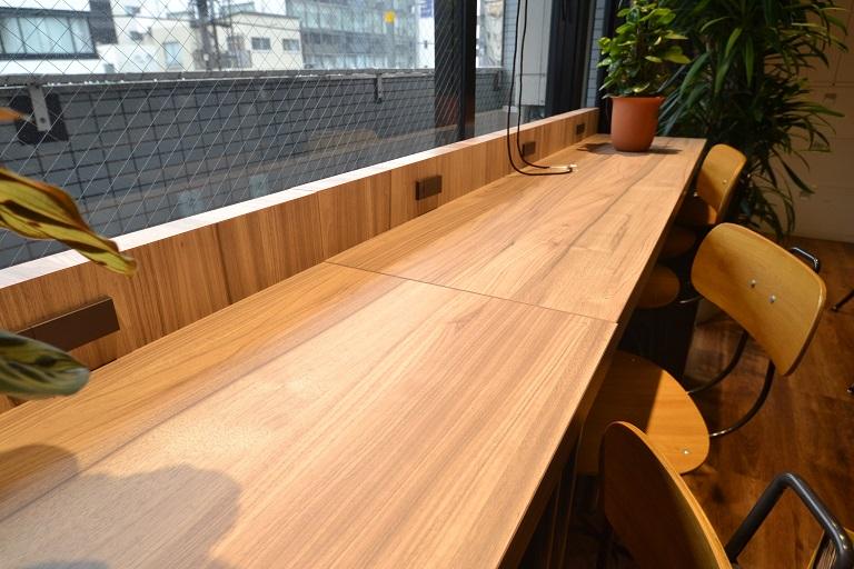 既製品より安い!?オーダー家具をオフィスデザインに取り入れる方法