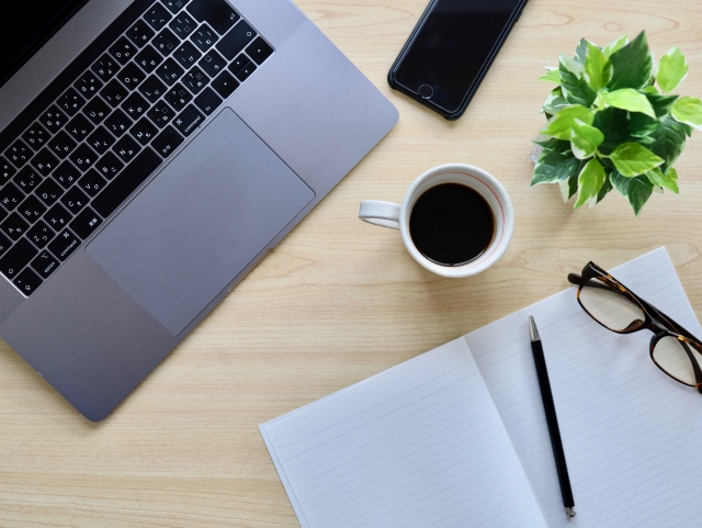 集中席を作る会社増加!パフォーマンスが上がるオフィス環境の作り方