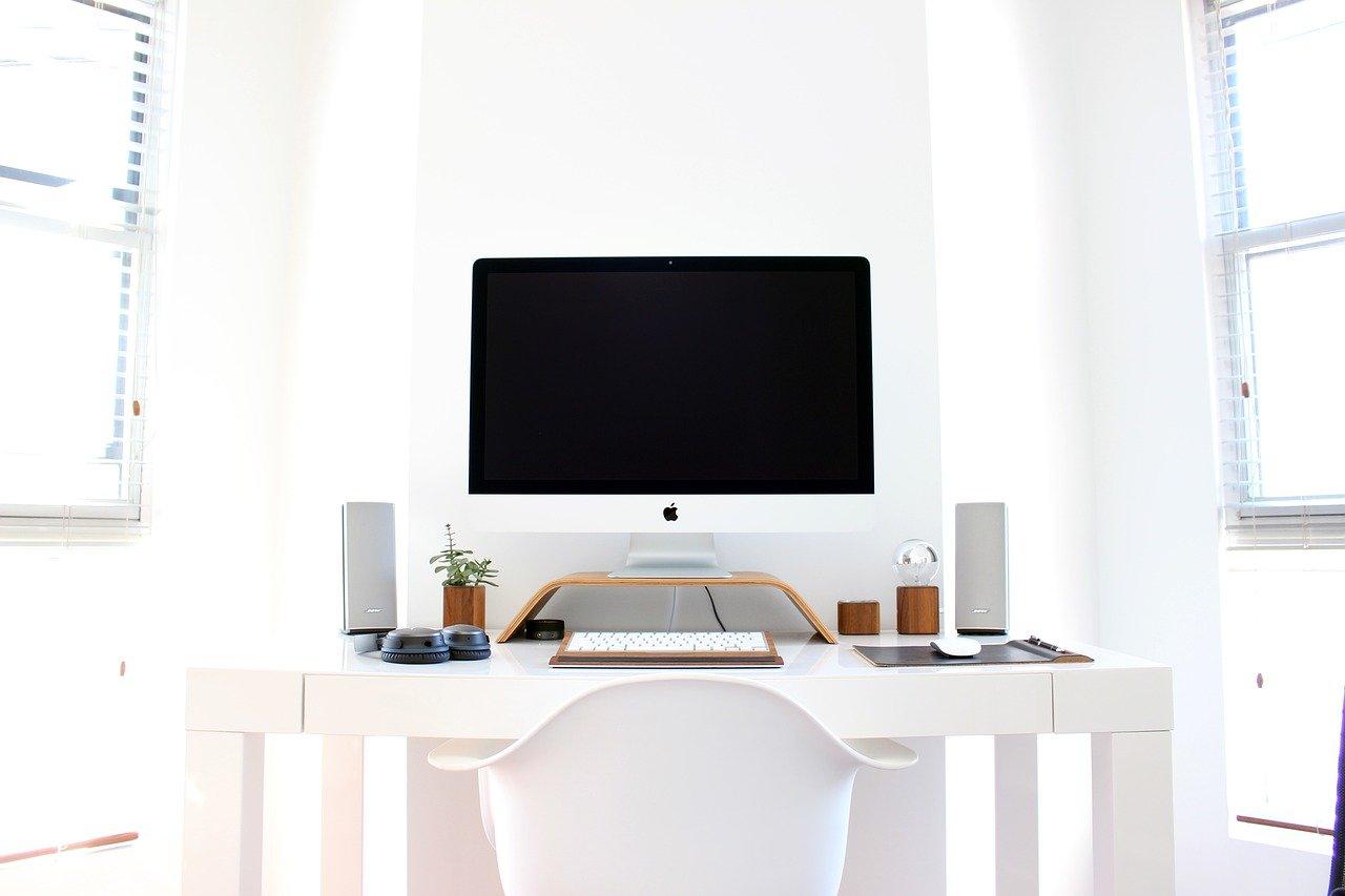 2つの事例から読み解く経営視点で考えるオフィスデザインの最新動向