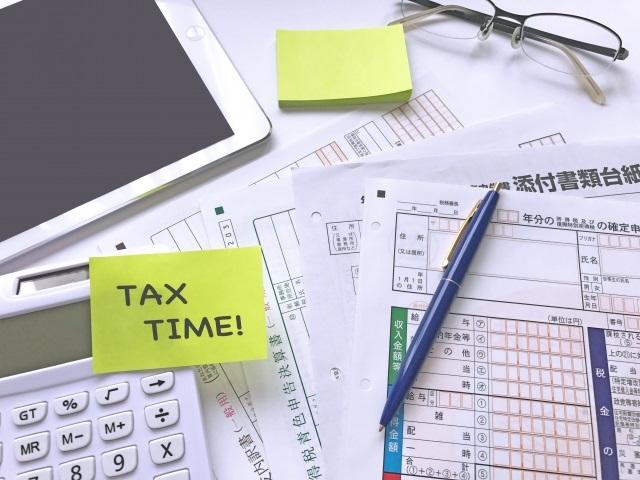 オフィス内装工事費用の会計処理についてよくある間違いと回避策