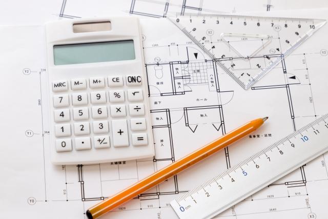 オフィスデザインの費用に関するよくある疑問と回答&アドバイス